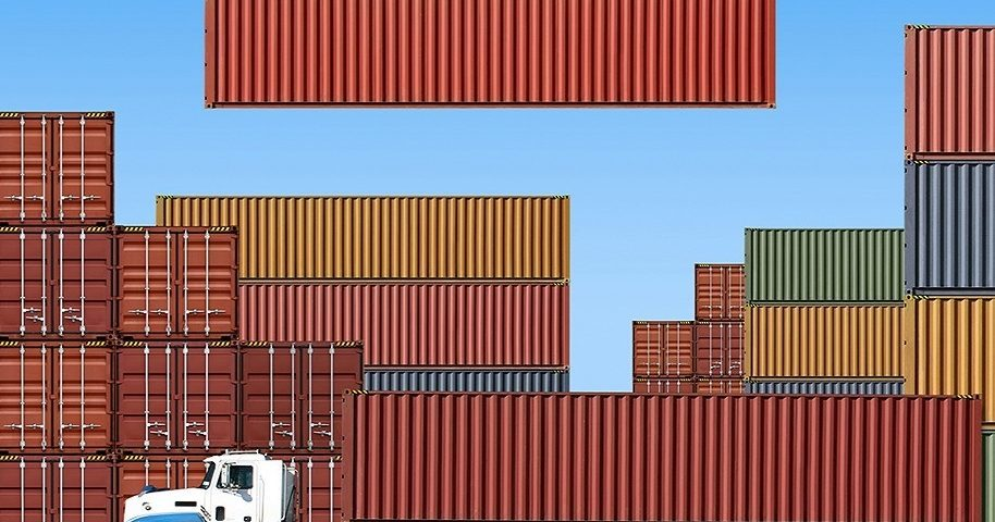 Cargo_Insurance_new-914x480