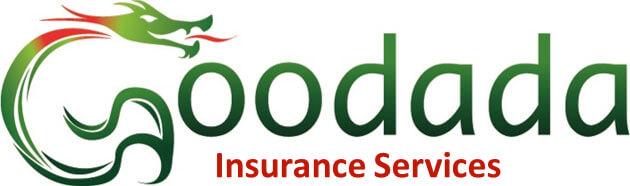 goodada-ins-logo